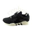 New Sale Popular Women′s Sneaker Shoes
