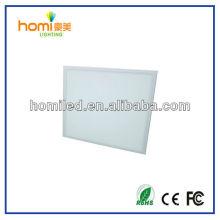 10W/18 w/24w/27w/36w panel de luz