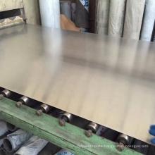 Original TISCO stainless steel plate 430 sus 304 sheet
