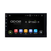 Android Car electronics For Universal DVD Player