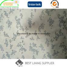 Different Printed Lining Fabric Polyester Twill Lining Fabric