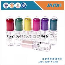 PET Glasses Cleaning Spray Bottle for Sale