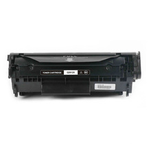 12X toner,12X cartridge Q2612X compatible toner Cartridge For 12X , 24 years factory HENGFAT