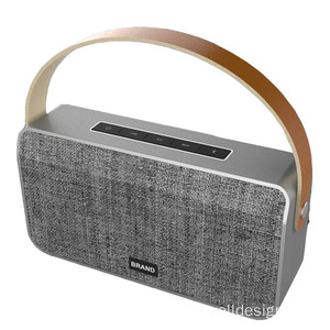 Home Theater Uso di altoparlanti surround stereo
