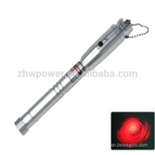 Laser pen vulling 5 km 10km 20km 30km VFL650-1,visual fault locator for Mexico telecommunication