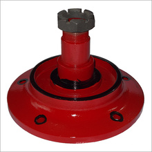 MF disc plough spare parts