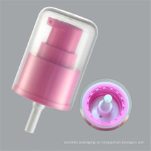 24/410 bomba plástica plástica da loção do corpo (NP40)