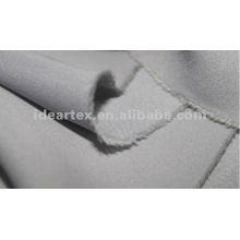 100% полиэстер ткани фай ткани для леди платье