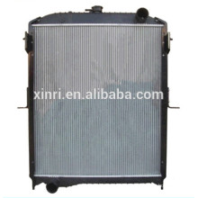 HINO Ranger J08C '94-99 radiator 16090-4674