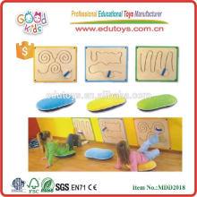 Muebles de jardín de infancia para niños