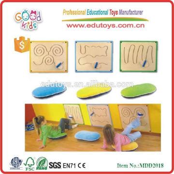 Kindergartenmöbel für Kinder