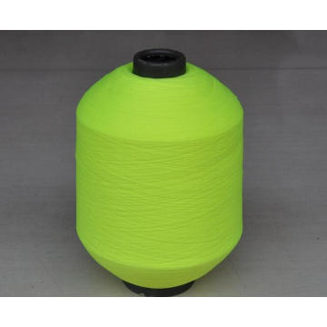 Polyester-Garn 100% 150 Denier-48f in China SD Nim
