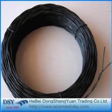 Black Annealed Floral Binding Wire Garden Florist wire