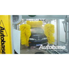 Tepo-auto Tunnel Car Wash Equipment Pneumatic Control System, Car Wash Cleaning Equipment