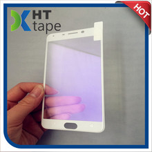 Eyes Protective Film Tempered Glass Screen Protector for iPhone 7