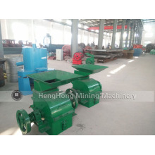 Wet and Dry Minerals Hammer Mill For Sale