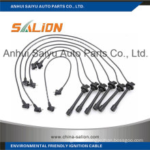 Ignition Cable/Spark Plug Wire for Toyota (ZEF919&90919-21519)