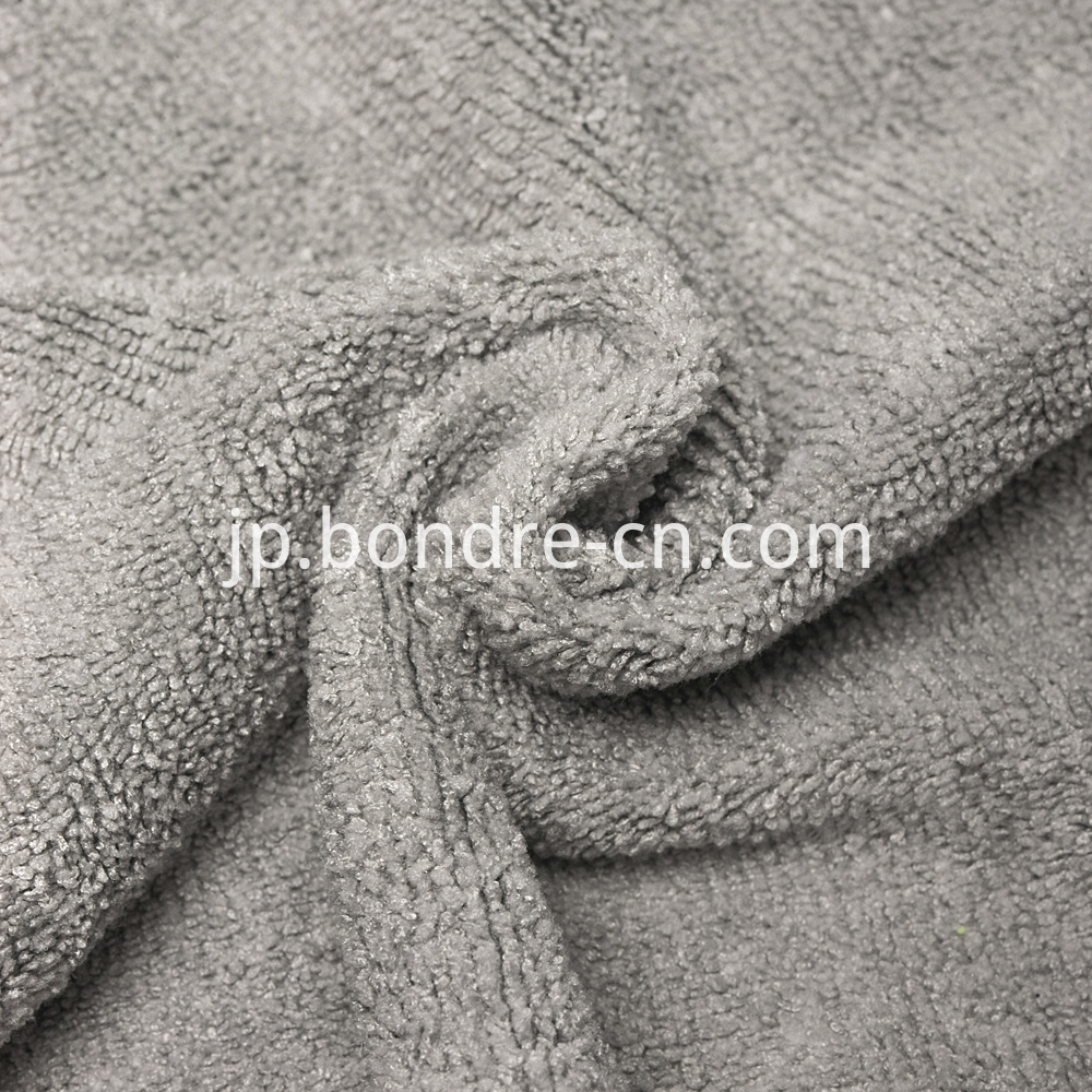 multipurpose microfiber cleaning towel (2)