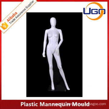 Cheap cheap head mannequin mould to display hair