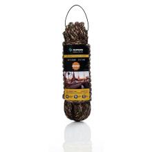 Cordes multifonctions M1 pour l'industrie de l'ancre et des quais
