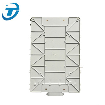 Wall Mounting 24 Cores  Optical Terminal Box