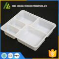 печи и микроволновых печей контейнеры для пищевых продуктов