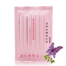 Hochwertige Verkauf Lavendel Nährende Maske
