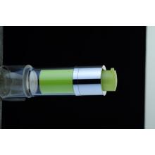 Jy107-05 50ml botella privada de aire rotatorio de en cuanto a 2015