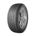 إطار سيارة Saferich LT265 / 75R16