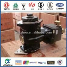 Compressor de ar da peça do motor diesel ISC 3972531