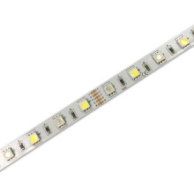 RGB / White 6500k 5050led led strip light
