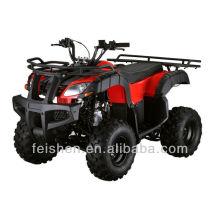 125CCM ATV(FA-G125)