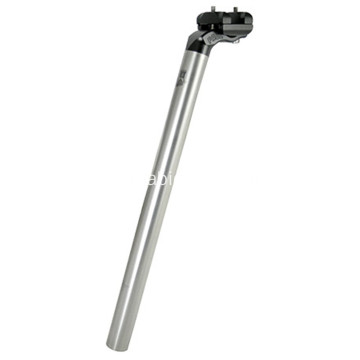 Bicycle Alloy Seat Post with Clamp