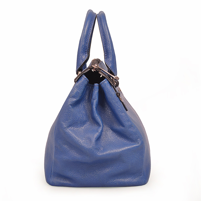 Womens large leather handbags fashion vintage luxury ladies tote bag