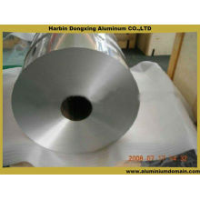 5052 -H18 Feuille d'aluminium en alliage de miel