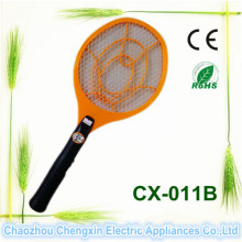 Lovely Design High Quality Electronic Mosquito Killer Bat