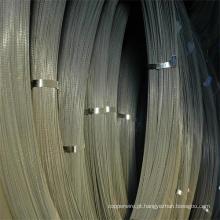 ISO 6934-4: 1991, Strand fio de aço para o pré-esforço de concreto
