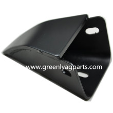 176237C1 Case-IH Point para hocico externo