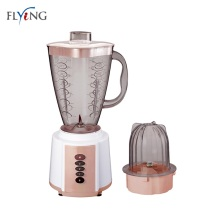 2020 New Style Professional Smoothie Mixer Maker