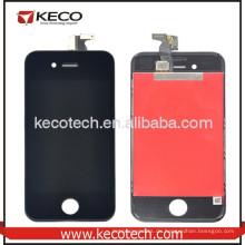 LCD-Bildschirm für iPhone 4