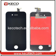 LCD Screen for iPhone 4