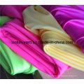 Tissu Lycra de costume d'animal familier pour le costume d'animal familier / l'usage de bain / tissu d'animal familier