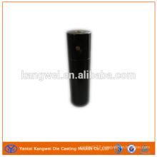 OEM/ODM Aluminum CNC casting part for electronic cigarette
