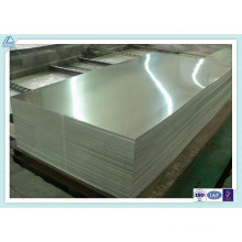 Large Use in India 8011 Aluminum/Aluminium Sheet for Bottle Cap