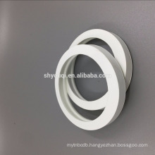 NBR white rubber sealing ring