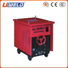 Single Phase Air Cooling Welding Machine