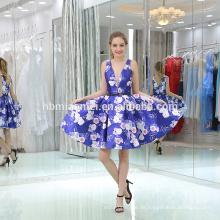 Frauen Bekleidungshersteller Abendkleid Lieferanten Abendkleid 2017
