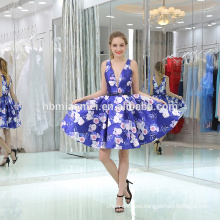 women clothing manufacturers evening dress supplier evening dress 2017