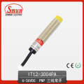 Proximity Switch General Purpose (IT12-3004PA)
