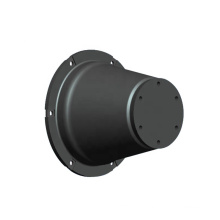 High Performance Rubber Cone Vessel Fenders for Wharf